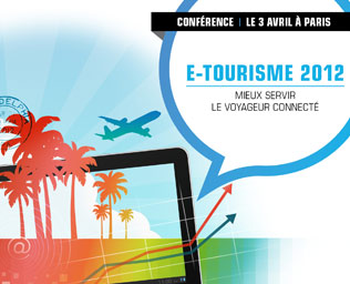 conference_etourisme_CCM