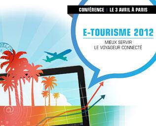 conference_etourisme_CCM