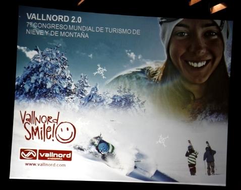 Vallnord 2.0