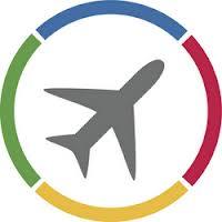 google voyageur 2012 étude