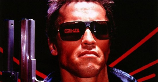 google-glasses-terminator