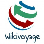 Wikivoyage-logo
