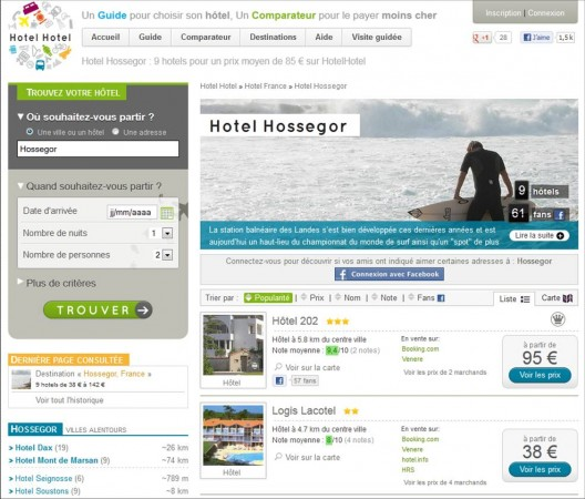 hotel-hotel-gagant-panda