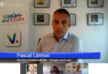 Pascal_Lannoo
