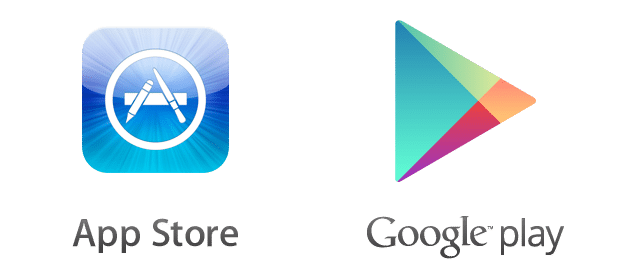 how to reload google play store