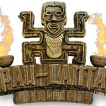 paulanta