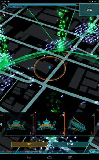 Ingress-Googleplay-1