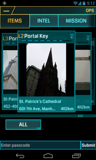 Ingress-Googleplay-4