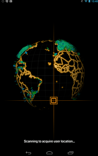 Ingress-Googleplay-5
