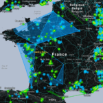 ingress-pcworld.fr