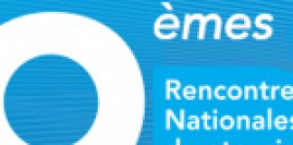 Logo #ET9