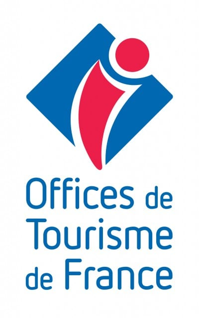 Fils de tourisme ne vois tu rien venir - Office de tourisme quebec ...