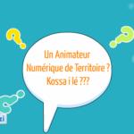 animateur-de-territoire-prezi.png
