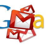 Optimiser son utilisation de Gmail