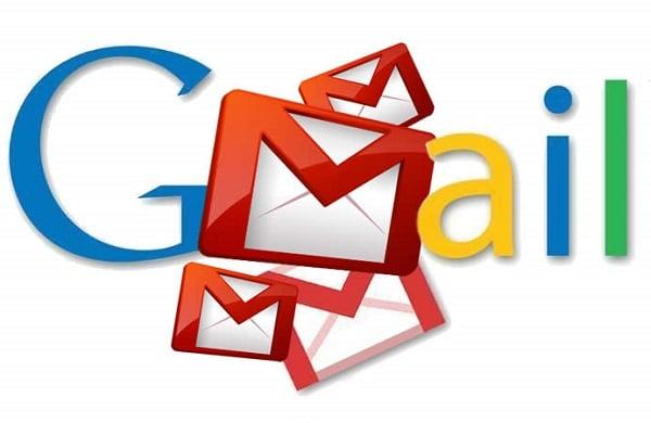 comment-changer-le-mot-de-passe-gmail