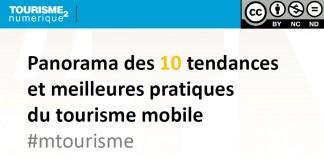 10-tendances-du-tourisme-mobile