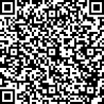 Microsft Powerpoint QR-Code