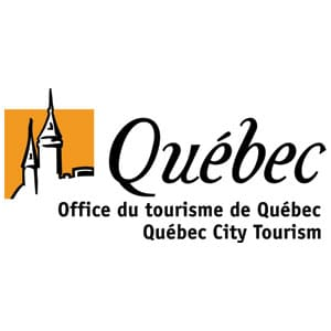 office de tourisme quebec en france