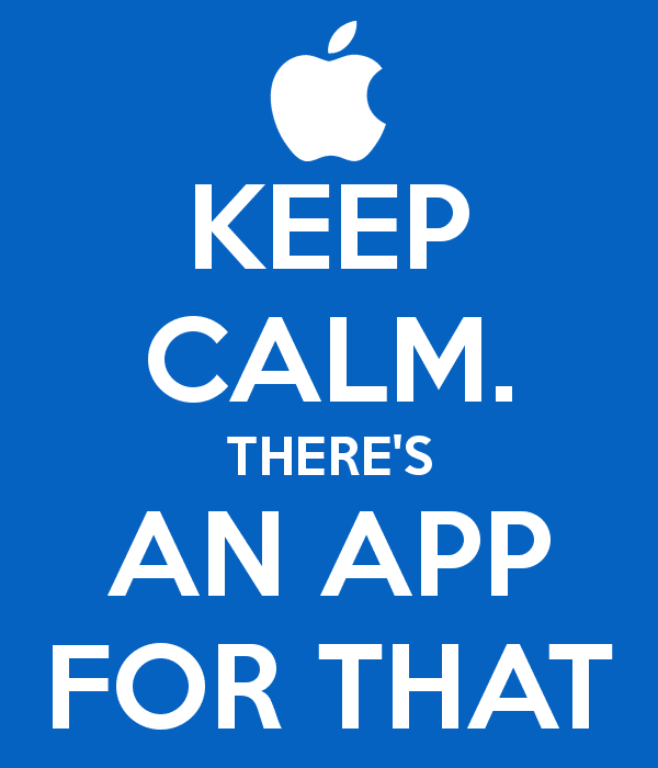 keep-calm-there-s-an-app-for-that-14