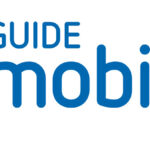 logo guide i-mobile
