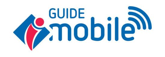 logo guide i-mobile