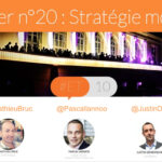 Stratégie-mobile-ET10