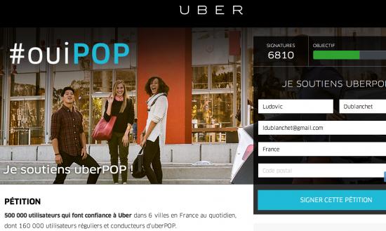 Uberpop