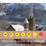 La Vallouise