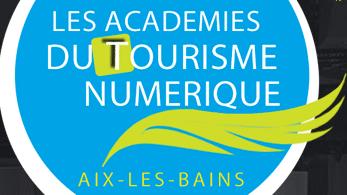 Académies du tourisme