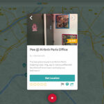Airpnp-Airbnb-Paris