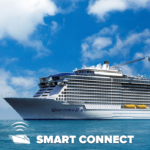 2015smartconnect