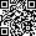 Evernote Scannable QR-Code