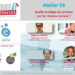stratégie-réseaux-sociaux-VEM6