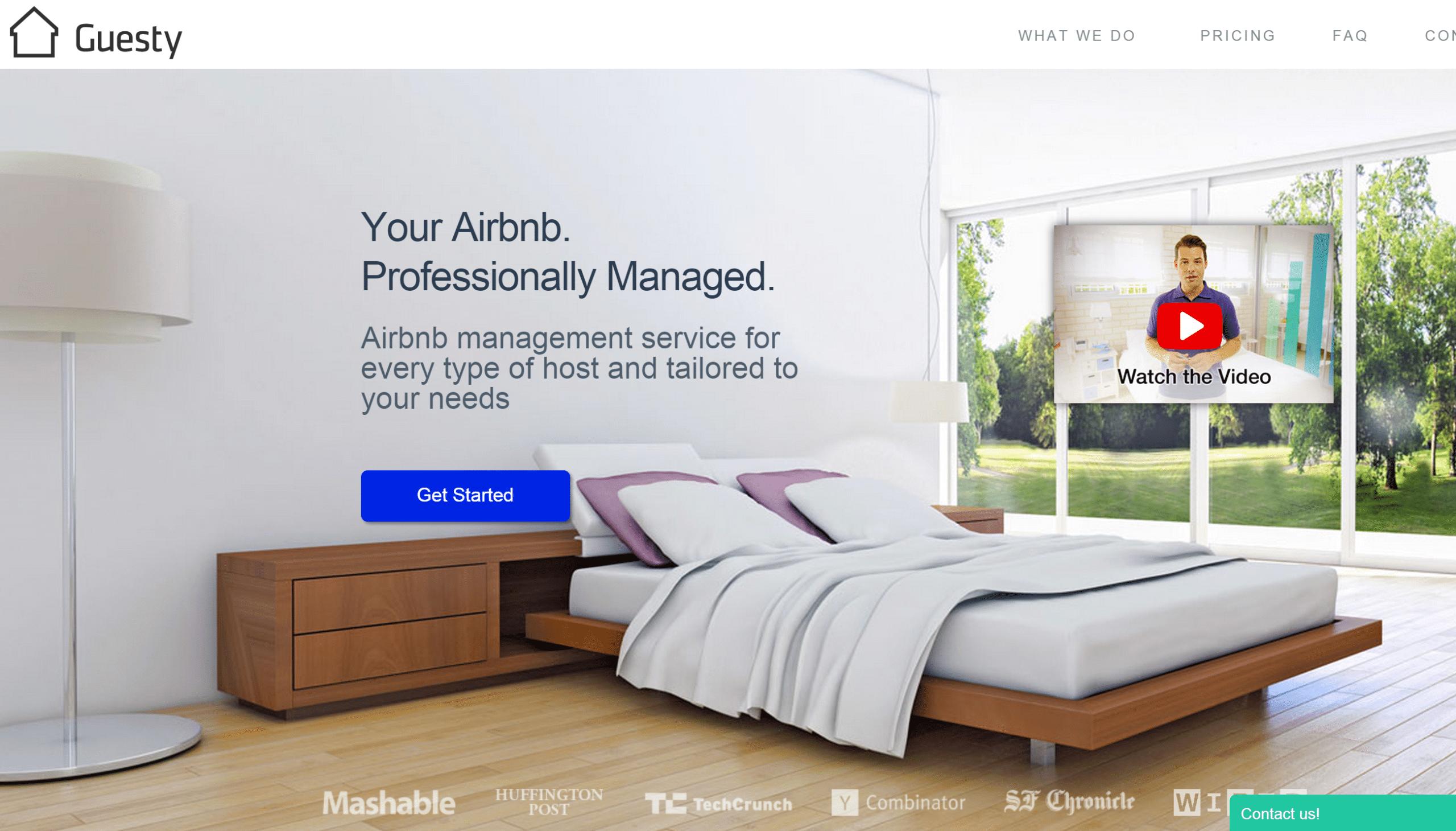 bienvenue aux enablers ou quand le collaboratif cr e son propre cosyst me. Black Bedroom Furniture Sets. Home Design Ideas