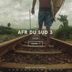 ouissurf en afrique