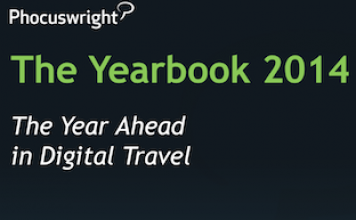 The Yearbook 2014