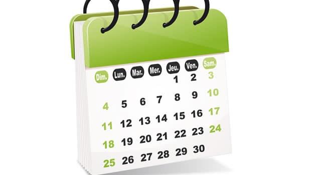 5e rencontres nationales communication et tourisme