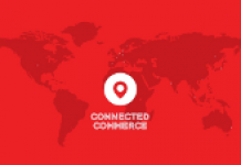 Connected Commerce