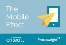 Criteo - The Mobile Effect