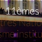 rencontres Etourisme ET11