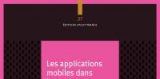 Applications mobiles dans le tourisme