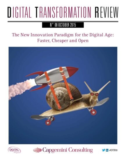 dtr8-the-new-innovation-paradigm-for-the-digital-age-faster-cheaper-and-open-1-638