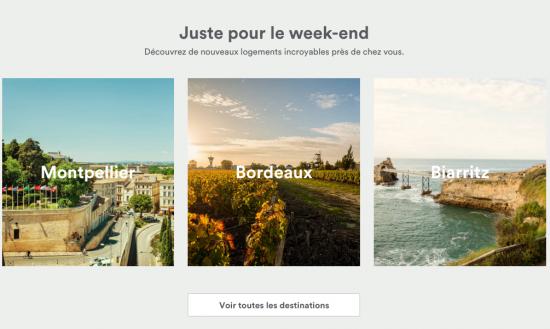 Airbnbdest