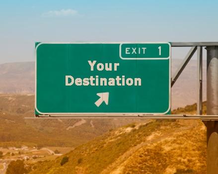 Quand le privé réinvestit la destination