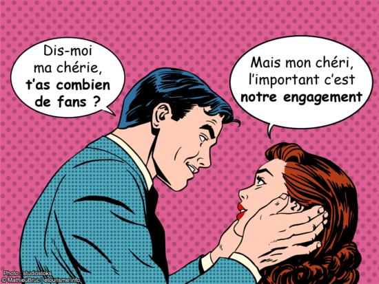 fans-et-engagement
