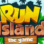 run-island-the-game