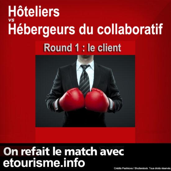 Round-1-le-client