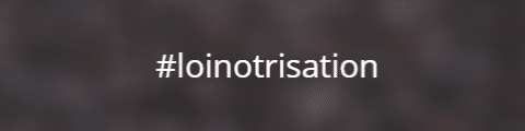 loinotrisation