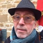 Jean-Luc Boulin