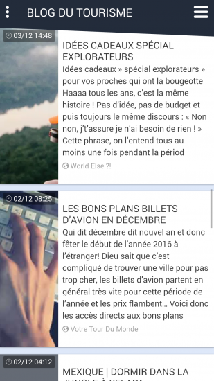 Screenshot_2015-12-13-22-00-25